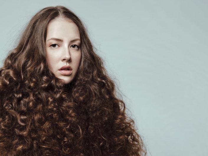 Alexa - Hairdress